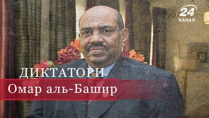 Как союзник Путина ввел кровавый режим в Судане