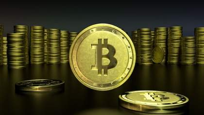Як заробити біткойн: доступно про криптовалюту