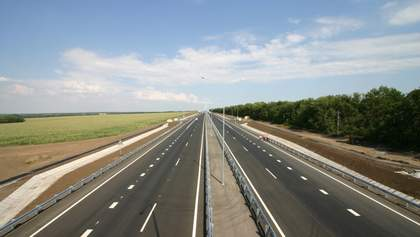 Стало известно, когда в Украине начнут строить платные дороги