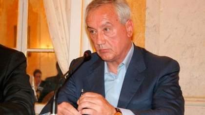 Перебування Димінського в Україні не є безпечним для нього, – адвокат