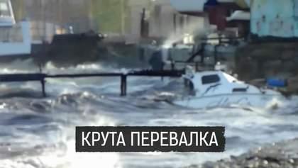 Як українська влада закрила очі на права кримчан і позбавила їх громадянства