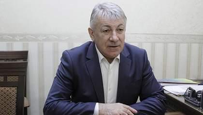 Сколько агентов Кремля может быть в украинской власти: мнение экс-главы СБУ