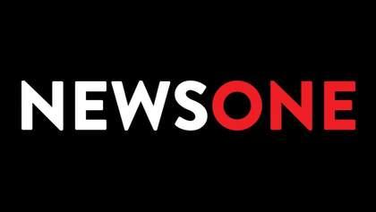 """Канали NewsOne і """"ПравдаТУТ"""" отримали попередження від Нацради"""