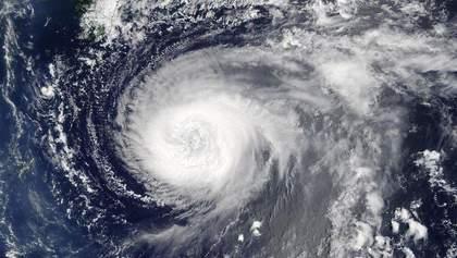 """У В'єтнамі готуються до тайфуну """"Тембін"""": евакуювали понад 650 тисяч осіб"""