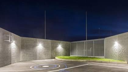 Як виглядає найгуманніша в світі в'язниця: краща, аніж будь-який знаний студентський гуртожиток