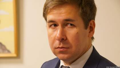 Российский адвокат выступил за визовый режим Украины с РФ