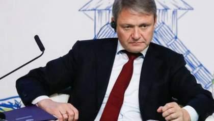 Російський адвокат став захисником громадянина Норвегії, якого РФ обвинуватила у шпигунстві