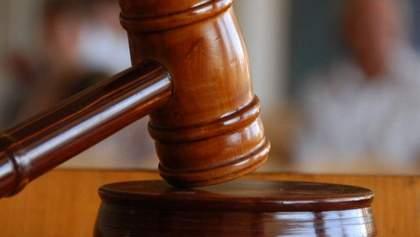 В суд передали дело девочки, которой в детском саду пробило голову болтом