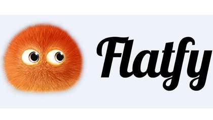 ЛУН продолжает покорять зарубежные рынки под брендом Flatfy