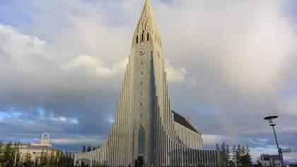 Как пирамиды, крематории или замки: как выглядят самые причудливые церкви и соборы мира (фоторепортаж)