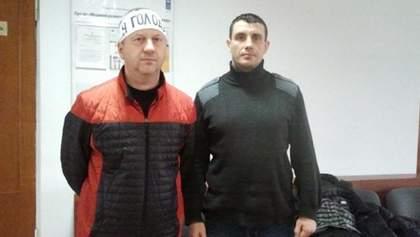 У Павлограді тиждень голодують двоє шахтарів: деталі