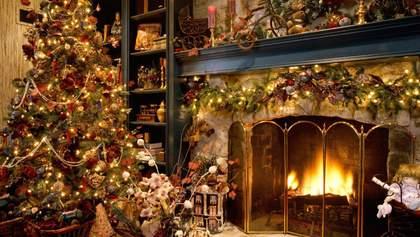 Старий Новий рік: прикмети, традиції, як святкувати в Україні