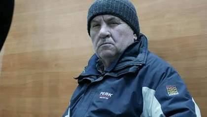 Главные новости 9 января: суд над убийцей Ноздровской и детали смерти экс-зятя Тимошенко