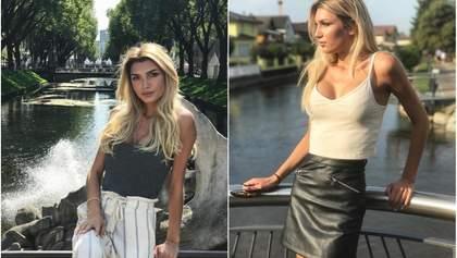 Немецкий Playboy впервые украсила обнаженная модель-трансгендер: фото 18+