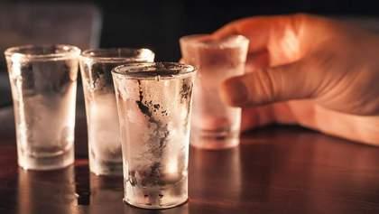 Планета п'є: чому алкоголь потрапляє у новини?