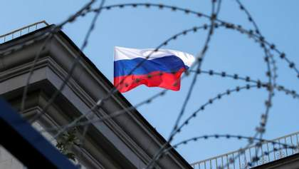 Окупанти відреагували на пропозицію Гройсмана повернути Україні Крим