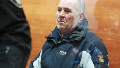 Убийство Ноздровской: жена Россошанского сделала резонансное заявление