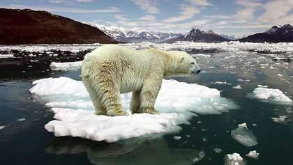 Над світом нависла дуже і дуже серйозна проблема, – український еколог про прогнози Хокінга