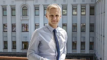 Правоохранители снова взялись за дело Виталия Шабунина об избиении им мужчины