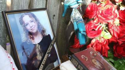 Убийство Ирины Ноздровской: СМИ узнали новые детали о работе юриста