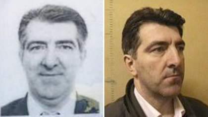 Він нікого не збирався вбивати, – адвокат російського кілера щодо замаху на Осмаєва