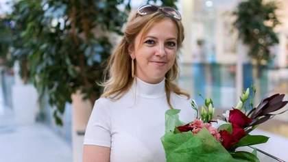 К убийству Ноздровской могут быть причастны еще шесть человек, – СМИ