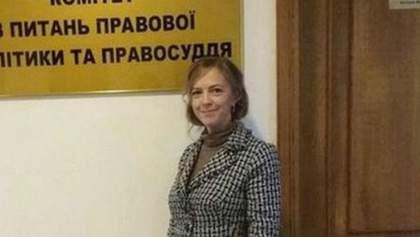 Убийство Ноздровской: громкое заявление адвоката, которое может поставить под сомнение вину Россшанского