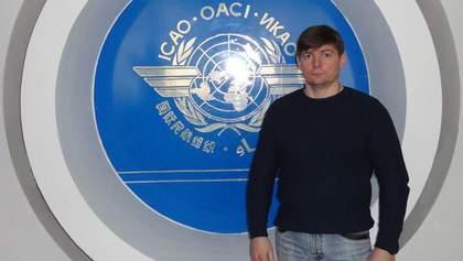 Теракт в Кабуле: появилась информация о еще одном погибшем украинце