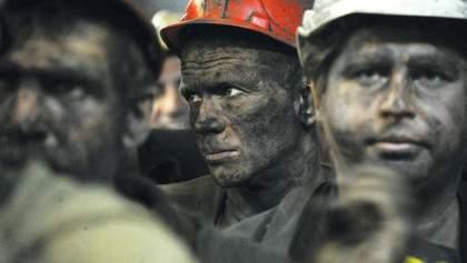 """Бойовики """"ДНР"""" надіслали повістки на військові навчання шахтарям із Макіївки"""