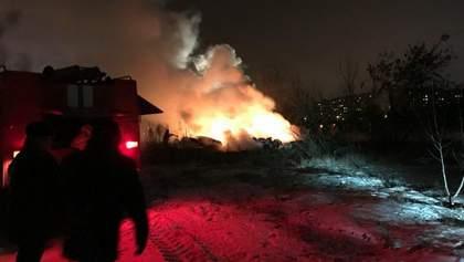 Главные новости 25 января: падения вертолета в Кременчуге и форум в Давосе