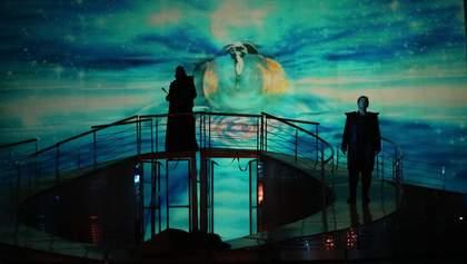 Национальная опера Украины приятно удивит зрителей звездными дебютами