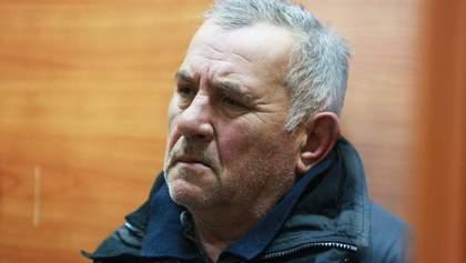 На теле правозащитницы Ноздовской обнаружено ДНК еще одного человека, – Луценко