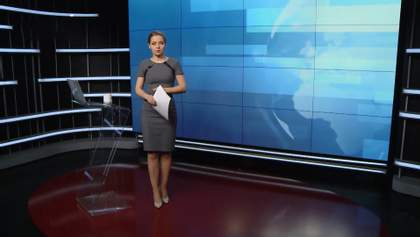 "Выпуск новостей за 16:00: Заключение ""Топаза"". Суд по делу Шабунина"