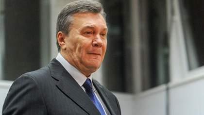 Оточення Януковича заробило на Євробаченні-2017 – розслідування ВВС