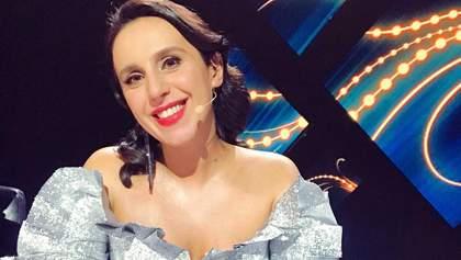 Не можу сказати, що почула саме ту пісню: Джамала поділилась враженнями після Нацвідбору Євробачення