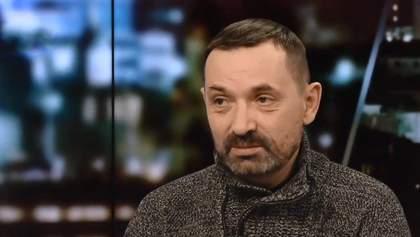 Саакашвили – это огромный ньюзмейкер, которым оппозиция не смогла воспользоваться, – политтехнолог