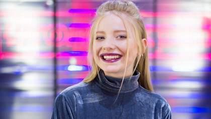 Нацвідбір Євробачення-2018: співачка Ingret Kostenko презентувала пісню для конкурсу