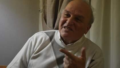 Титул чемпиона мира по шахматам стоит больше, чем пост президента страны, – Белявский