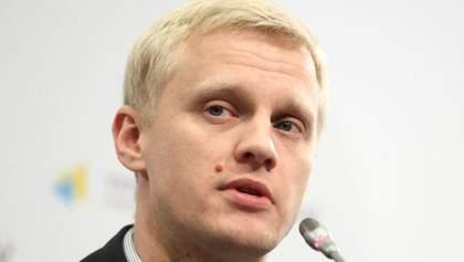 Меня больше всего возмущает наглость и цинизм власти, – Шабунин о деле Труханова
