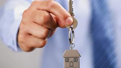 Цены на квартиры в Украине: эксперт рассказал, какое жилье подорожает