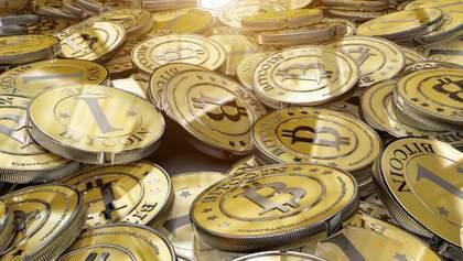 Глава Bitcoin Foundation спрогнозировал резкое изменение цены биткойны