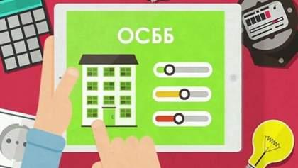 Как государство отмывало деньги в ОСМД благодаря социальным долгам