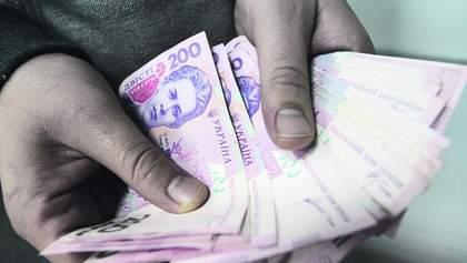 Монетизация субсидий: наши деньги пойдут олигархам