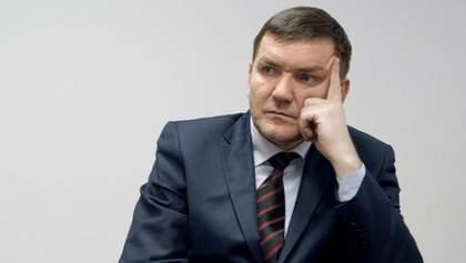 """Судьи """"не заинтересованы"""" в рассмотрении дел об убийстве майдановцев, – Горбатюк"""