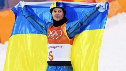 """Премія за українське """"золото"""" на Олімпіаді-2018: не тим хизуєтеся, пане міністре"""