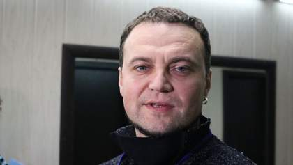 Продюсер Нацвідбору на Євробачення-2018 розповів, чого чекає від фіналу