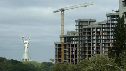 Как родственники чиновников уничтожают памятники архитектуры в Киеве: расследование журналистов