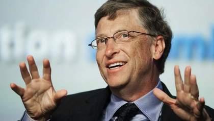 Билл Гейтс появится в популярном сериале