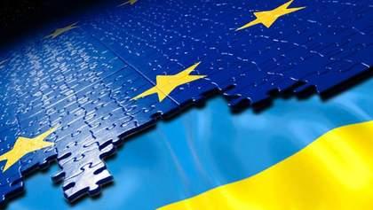 В Нідерландах скасували закон, який блокував асоціацію Україна – ЄС, – ЗМІ