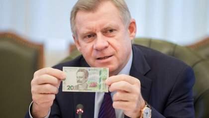 Кто станет новым главой НБУ: что известно о собственности и доходах Якова Смолия